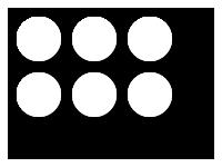 sirindhorn