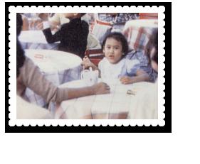H.R.H. Princess Maha Chakri Sirindhorn
