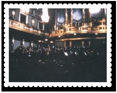 N.Q. Tonkunstler Orchestra