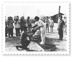 2533-ban-thon-mamuang-kanchanaburi02