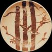 2533-ceramic-plate01
