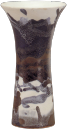 2533-ceramic-vase01