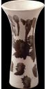 2533-ceramic-vase03