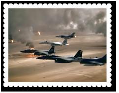 2533-gulf-war