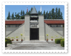 2535-ratchakarun-khao-lan-red-cross01