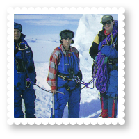 2536-royal-activity-antarctica-scott-base