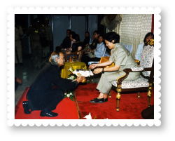 2536-royal-activity-hrh-princess-maha-chakri-sirindhorn-art-center-02