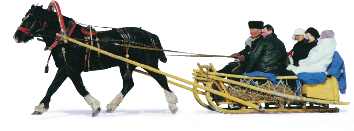 2536-royal-activity-russia-baikal-horse-sleigh
