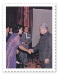 2536-royal-activity-vietnam-do-muoi-secretary-party