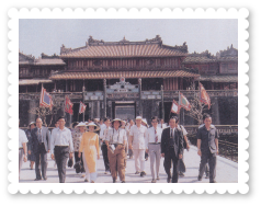 2536-royal-activity-vietnam-hue-royal-city