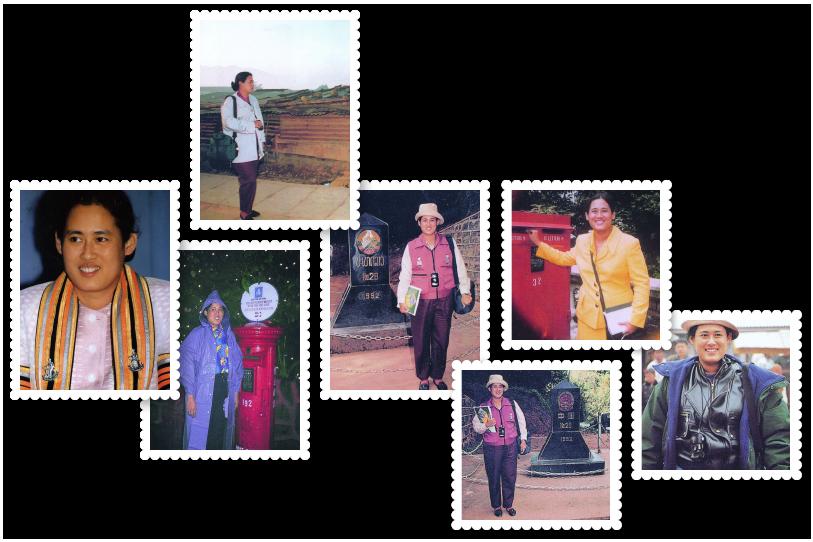 2540-hrh-princess-sirindhorn-portrait
