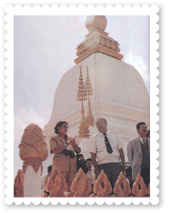 2540-laos-north-nouhak-phoumsavan