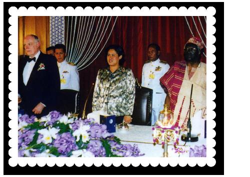 2543-banquet-honour-prince-mahidol-award-recipients-grand-palace