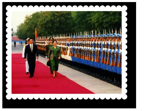 2543-china-queen-sirikit-hu-jintao-welcome-ceremony