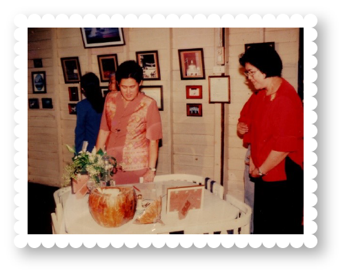 2543-opening-montri-tramod-museum