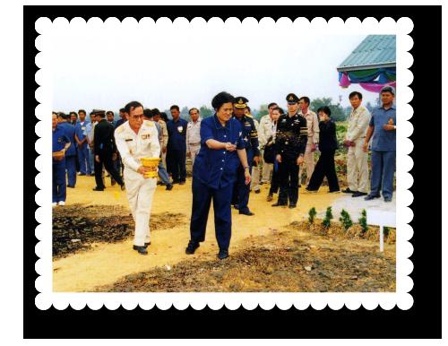 2543-plant-seeds-chai-pattana-foundation-yang-phetchaburi