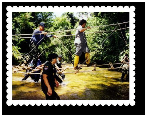 2543-yala-betong-hala-bala-wildlife-sanctuary-subdivision