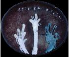 2547-ceramic-plate-finger