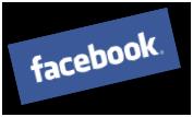 2547-facebook-logo