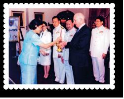 2547-iodine-honoray