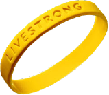 2547-livestrong-wristband