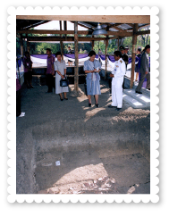 2547-lopburi