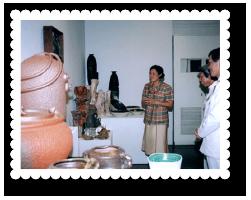 2547-national-ceramic-silpakorn-university