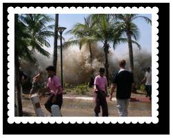 2547-tsunami