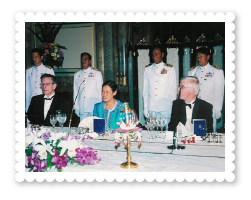 2548-dinner-mahidol-award