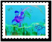 2548-hen-dog