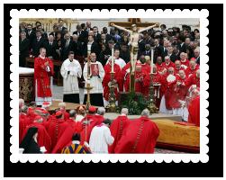2548-pope-john-paul