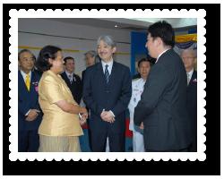hcmr-congress-bangkok