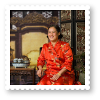 princess-sirindhorn-portrait
