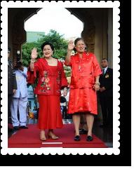 เทศกาลตรุษจีนเยาวราช