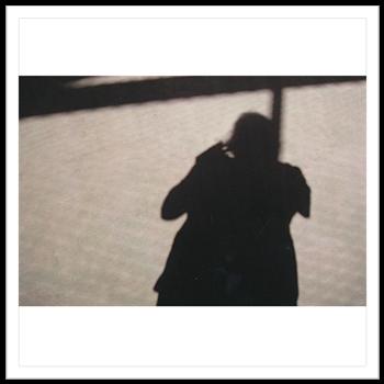 3 มีนาคม 2551 เงาตัว