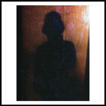 6 กุมภาพันธ์ 2553 Self Portrait