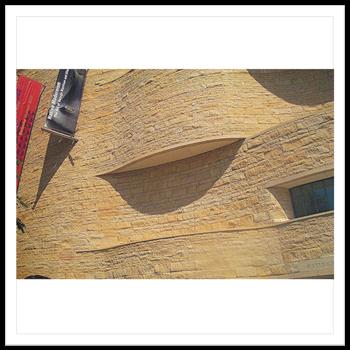 27 พฤษภาคม 2548 พิพิธภัณฑ์อินเดียนแดง